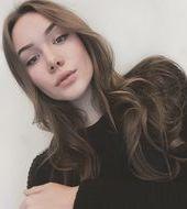 Angelina Lebed - Lublin, Wiek 20. Dołącz tak samo jakAngelina do najlepszych hostess, modelek i fotomodelek w Polsce