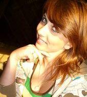 Angelika Barczak - Inowrocław, Wiek 23. Dołącz tak samo jakAngelika do najlepszych hostess, modelek i fotomodelek w Polsce