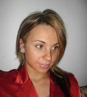 Angelika Wasowicz - Gorzów Wielkopolski, Wiek 26. Dołącz tak samo jakAngelika do najlepszych hostess, modelek i fotomodelek w Polsce