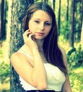 Angelika Hurej - Nisko, Wiek 22. Dołącz tak samo jakAngelika do najlepszych hostess, modelek i fotomodelek w Polsce