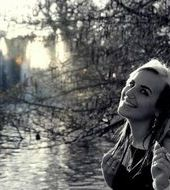 Angela Ryczek - Piła, Wiek 25. Dołącz tak samo jakAngela do najlepszych hostess, modelek i fotomodelek w Polsce