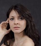 Angelika Łoza - Warszawa, Wiek 23. Dołącz tak samo jakAngelika do najlepszych hostess, modelek i fotomodelek w Polsce