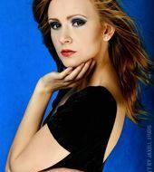 Angelika Malek - Łódź, Wiek 26. Dołącz tak samo jakAngelika do najlepszych hostess, modelek i fotomodelek w Polsce