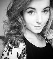 Angelika Juszczyk - Zabrze, Wiek 24. Dołącz tak samo jakAngelika do najlepszych hostess, modelek i fotomodelek w Polsce