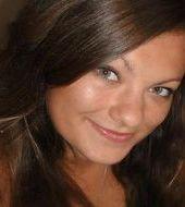Angelika Kosmala - Poznań, Wiek 24. Dołącz tak samo jakAngelika do najlepszych hostess, modelek i fotomodelek w Polsce