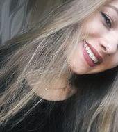 Angela Tworkowska - Białystok, Wiek 16. Dołącz tak samo jakAngela do najlepszych hostess, modelek i fotomodelek w Polsce