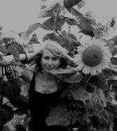 Angelika Maniak - Częstochowa, Wiek 24. Dołącz tak samo jakAngelika do najlepszych hostess, modelek i fotomodelek w Polsce