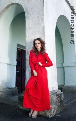 -Angelina