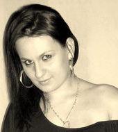 Anna Ziarek - Chełmno, Wiek 26. Dołącz tak samo jakAnna do najlepszych hostess, modelek i fotomodelek w Polsce