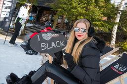 <p>Black Winter 2014</p>