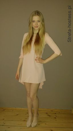 <p>Perfumy Cloe</p>
