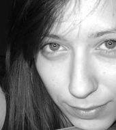 Ania  - Lublin, Wiek 27. Dołącz tak samo jakAnia do najlepszych hostess, modelek i fotomodelek w Polsce