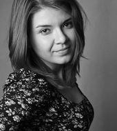 Anna Winkler - Rybnik, Wiek 25. Dołącz tak samo jakAnna do najlepszych hostess, modelek i fotomodelek w Polsce