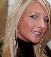 Anna  - Gdańsk, Wiek 32. Dołącz tak samo jakAnna do najlepszych hostess, modelek i fotomodelek w Polsce