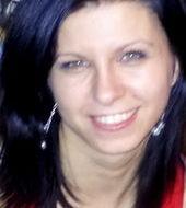 Anna Malczyk - Rybnik, Wiek 30. Dołącz tak samo jakAnna do najlepszych hostess, modelek i fotomodelek w Polsce