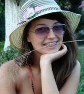 Anna Duszkiewicz - Wrocław, Wiek 23. Dołącz tak samo jakAnna do najlepszych hostess, modelek i fotomodelek w Polsce