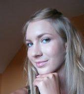 Anna  - Lublin, Wiek 30. Dołącz tak samo jakAnna do najlepszych hostess, modelek i fotomodelek w Polsce