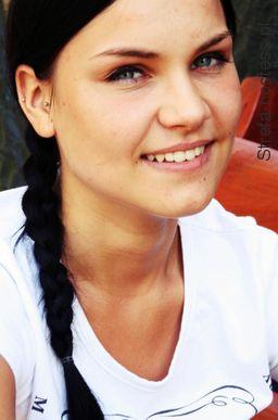 -Ania