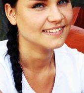 Ania Giza - Płock, Wiek 23. Dołącz tak samo jakAnia do najlepszych hostess, modelek i fotomodelek w Polsce