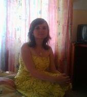 Anna Chrzanowska - Szczytno, Wiek 28. Dołącz tak samo jakAnna do najlepszych hostess, modelek i fotomodelek w Polsce