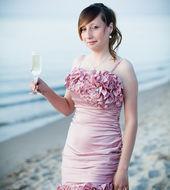Anna Pawłat - Koszalin, Wiek 23. Dołącz tak samo jakAnna do najlepszych hostess, modelek i fotomodelek w Polsce