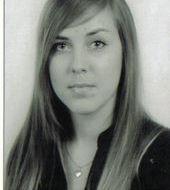 Anna Borowiec - Łęczna, Wiek 29. Dołącz tak samo jakAnna do najlepszych hostess, modelek i fotomodelek w Polsce