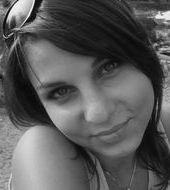 Anna  - Kraków, Wiek 29. Dołącz tak samo jakAnna do najlepszych hostess, modelek i fotomodelek w Polsce