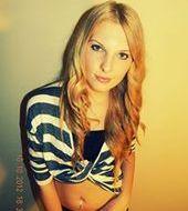 Ctct G-yyyjjhbm - Gdynia, Wiek 7. Dołącz tak samo jakCtct do najlepszych hostess, modelek i fotomodelek w Polsce