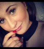 Anna Kopernacka - Legnica, Wiek 23. Dołącz tak samo jakAnna do najlepszych hostess, modelek i fotomodelek w Polsce