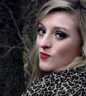 Anna Kopytowska - Olsztyn, Wiek 24. Dołącz tak samo jakAnna do najlepszych hostess, modelek i fotomodelek w Polsce