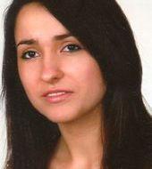 Anna Zawor - Kielce, Wiek 25. Dołącz tak samo jakAnna do najlepszych hostess, modelek i fotomodelek w Polsce