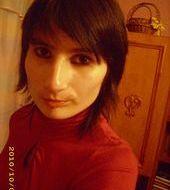 Anna Rybicka - Radomsko, Wiek 27. Dołącz tak samo jakAnna do najlepszych hostess, modelek i fotomodelek w Polsce