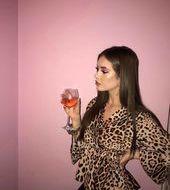 Ania Foryś - Bielsko-Biała, Wiek 22. Dołącz tak samo jakAnia do najlepszych hostess, modelek i fotomodelek w Polsce