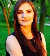 Anna Matysiak - Warszawa, Wiek 29. Dołącz tak samo jakAnna do najlepszych hostess, modelek i fotomodelek w Polsce