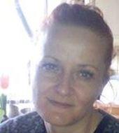 Anna Młot - Głogów, Wiek 34. Dołącz tak samo jakAnna do najlepszych hostess, modelek i fotomodelek w Polsce