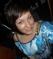 Anna Janiszewska - Grudziądz, Wiek 36. Dołącz tak samo jakAnna do najlepszych hostess, modelek i fotomodelek w Polsce