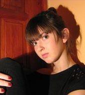 Anna Fabia - Bielsko-Biała, Wiek 26. Dołącz tak samo jakAnna do najlepszych hostess, modelek i fotomodelek w Polsce
