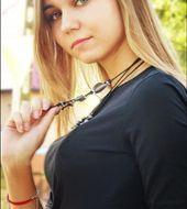 Anna Paluch - Daleczyce, Wiek 22. Dołącz tak samo jakAnna do najlepszych hostess, modelek i fotomodelek w Polsce