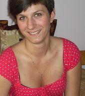 Anna Lewandowska - Bydgoszcz, Wiek 29. Dołącz tak samo jakAnna do najlepszych hostess, modelek i fotomodelek w Polsce