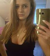 Ania Pio - Radom, Wiek 27. Dołącz tak samo jakAnia do najlepszych hostess, modelek i fotomodelek w Polsce