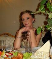 Anna Zielińska - Płońsk, Wiek 22. Dołącz tak samo jakAnna do najlepszych hostess, modelek i fotomodelek w Polsce