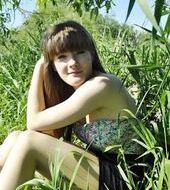 Anna Młotek - Wrocław, Wiek 22. Dołącz tak samo jakAnna do najlepszych hostess, modelek i fotomodelek w Polsce