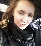 Anna Kańska - Koszalin, Wiek 20. Dołącz tak samo jakAnna do najlepszych hostess, modelek i fotomodelek w Polsce