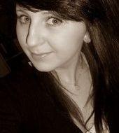 Anna Pach - Oświęcim, Wiek 23. Dołącz tak samo jakAnna do najlepszych hostess, modelek i fotomodelek w Polsce