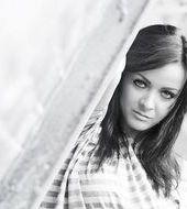 Anna Antosz - Bytom, Wiek 31. Dołącz tak samo jakAnna do najlepszych hostess, modelek i fotomodelek w Polsce