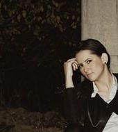 Anna Samek - Bytom, Wiek 26. Dołącz tak samo jakAnna do najlepszych hostess, modelek i fotomodelek w Polsce