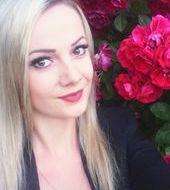 Anna Brzyszcz - Rzeszów, Wiek 22. Dołącz tak samo jakAnna do najlepszych hostess, modelek i fotomodelek w Polsce