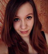Anna Bury - Żary, Wiek 20. Dołącz tak samo jakAnna do najlepszych hostess, modelek i fotomodelek w Polsce