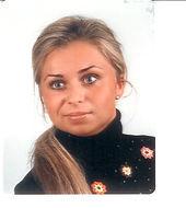Ania  - Ruda Śląska, Wiek 31. Dołącz tak samo jakAnia do najlepszych hostess, modelek i fotomodelek w Polsce