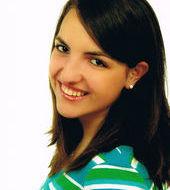 Anna Gierszewska - Koszalin, Wiek 25. Dołącz tak samo jakAnna do najlepszych hostess, modelek i fotomodelek w Polsce